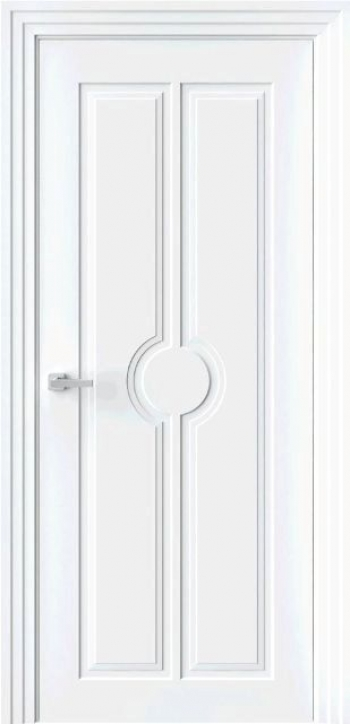 Дверь Novella N33