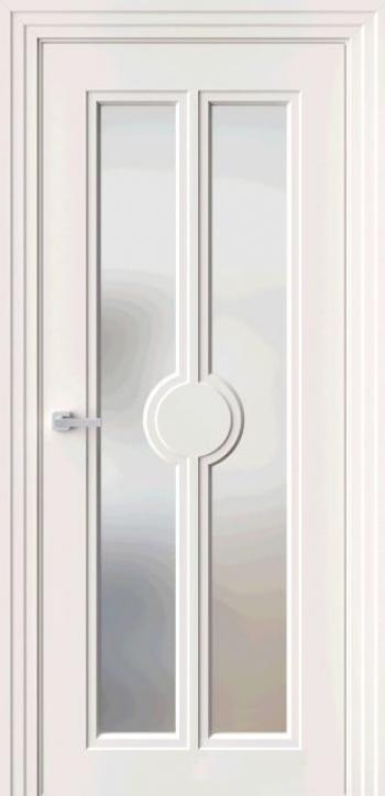 Дверь Novella N34