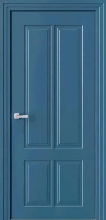 Дверь Novella N35