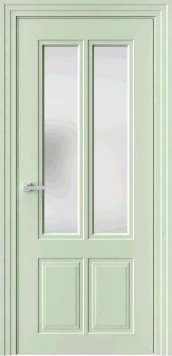 Дверь Novella N36