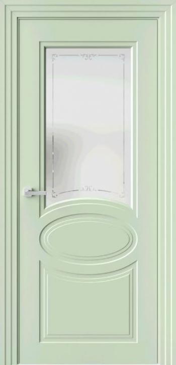 Дверь Novella N39