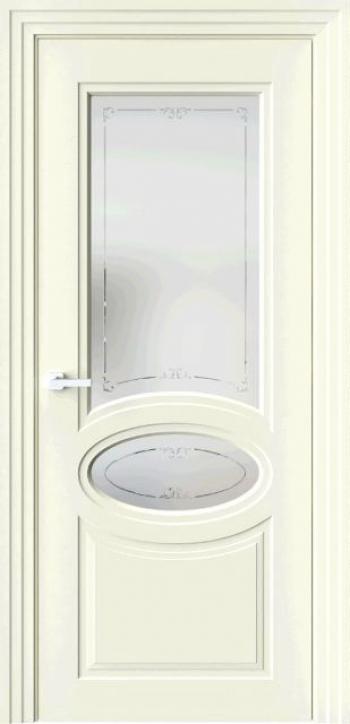 Дверь Novella N40