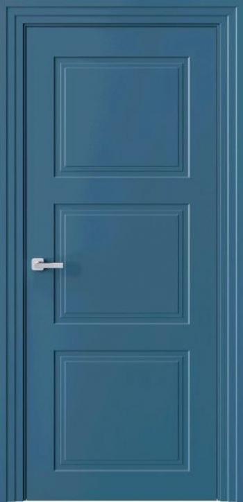 Межкомнатная дверь Novella N5