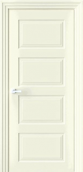 Межкомнатная дверь Novella N7