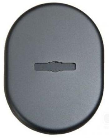 Накладки Protector ПЧ 22 Черные
