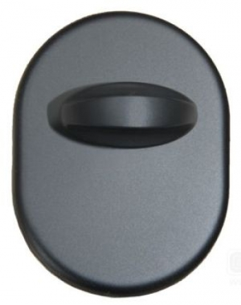 Накладка Protector ПЧ 42В Черная
