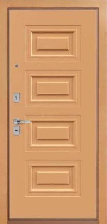 Дверная МДФ панель Оскар 04