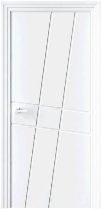 Дверь Perfect P15