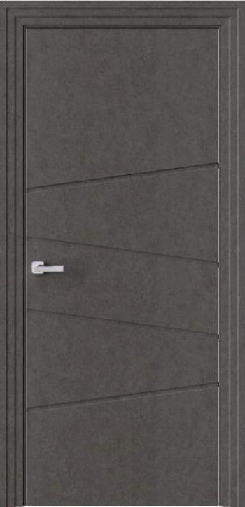 Дверь Perfect P16