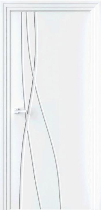 Дверь Perfect P17