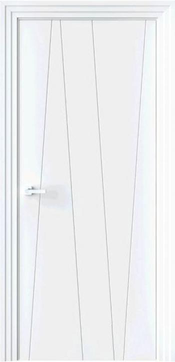 Дверь Perfect P19
