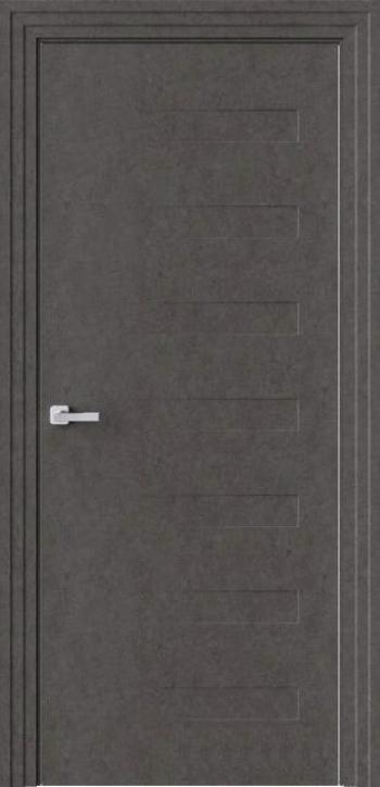 Дверь Perfect P20