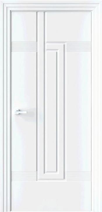 Дверь Perfect P22