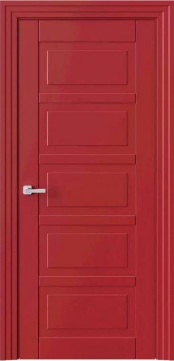 Дверь Perfect P24
