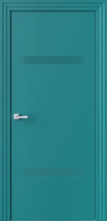 Межкомнатные двери Perfect P34 в Нижнем Новгороде