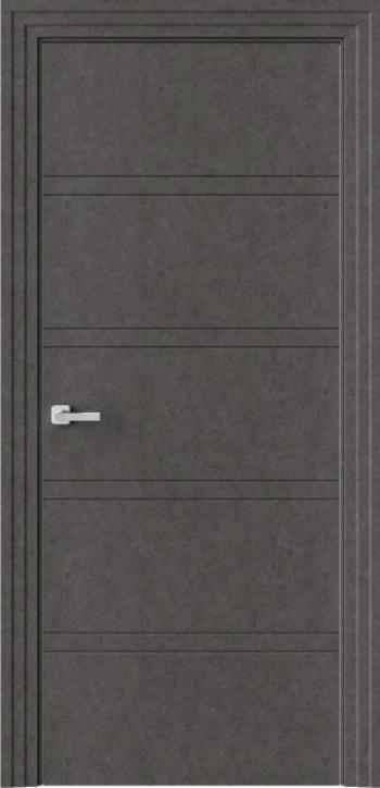 Межкомнатная дверь P5
