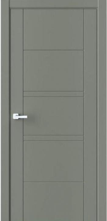 Межкомнатная дверь P10