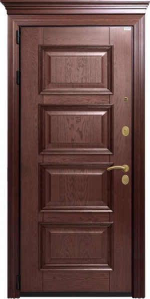 Панель входной двери Палермо 15