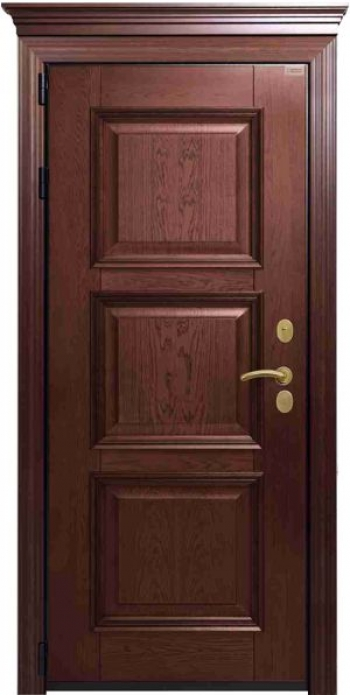 Дверная панель Палермо