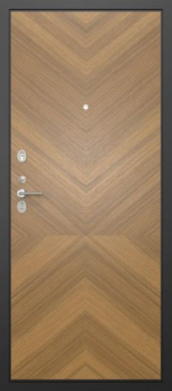 Дверная панель Альянс 7