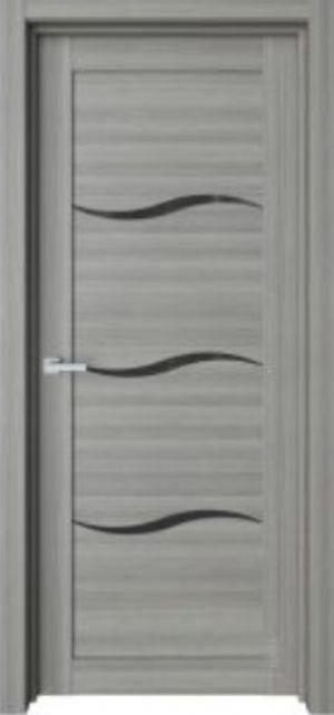 Межкомнатная дверь Royal R17