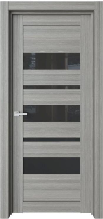 Купить межкомнатные двери Royal R19
