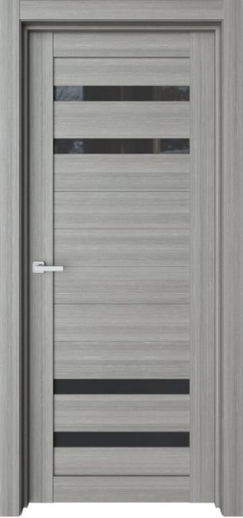 Зказать межкомнатные двери Royal R20