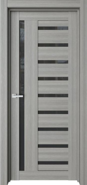 Заказать межкомнатные двери Royal R21
