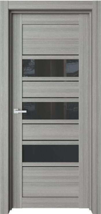 Межкомнатные двери в Нижнем Новгороде Royal R23