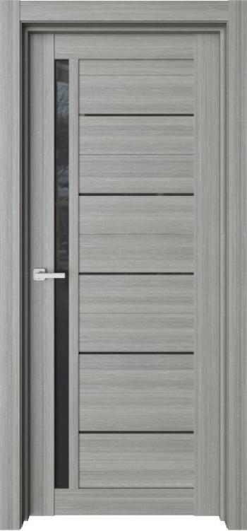 Межкомнатные двери в Нижнем Новгороде Royal R25