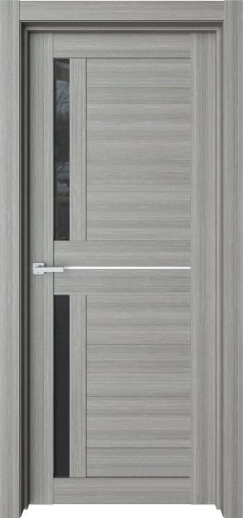 Межкомнатные двери в Нижнем Новгороде Royal R26