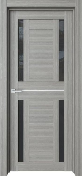 Межкомнатные двери в Нижнем Новгороде Royal R27