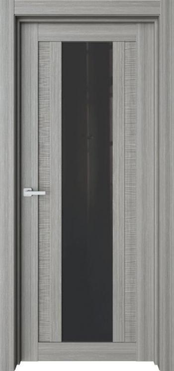 Межкомнатные двери в Нижнем Новгороде Межкомнатные двери в Нижнем Новгороде Royal R29D8