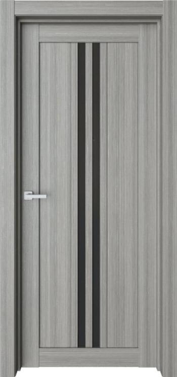 Лучшие межкомнатные двери Royal R31