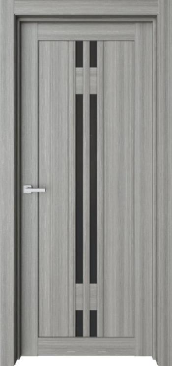 Лучшие межкомнатные двери Royal R32