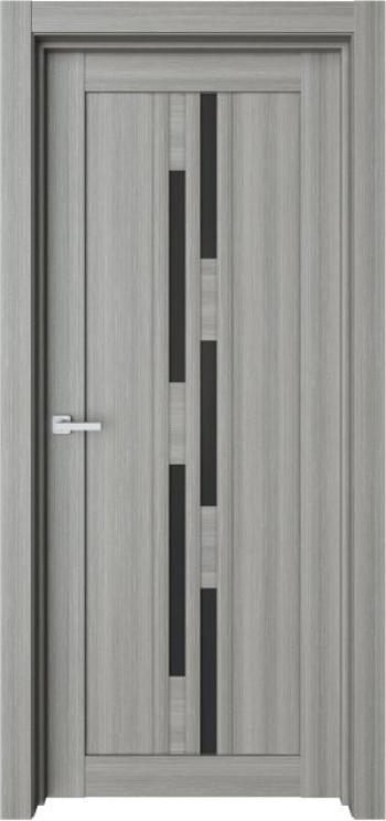 Лучшие межкомнатные двери со стеклом R33