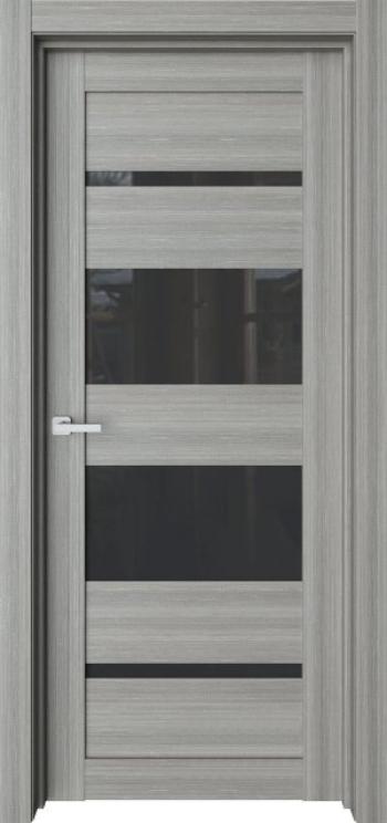 Магазин межкомнатных дверей R42