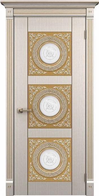 Межкомнатная дверь Рим ДО Нижний Новгород