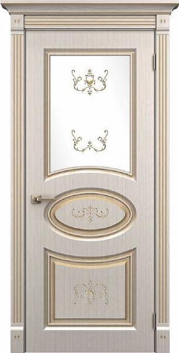 Межкомнатная дверь Римини ДО Нижний Новгород