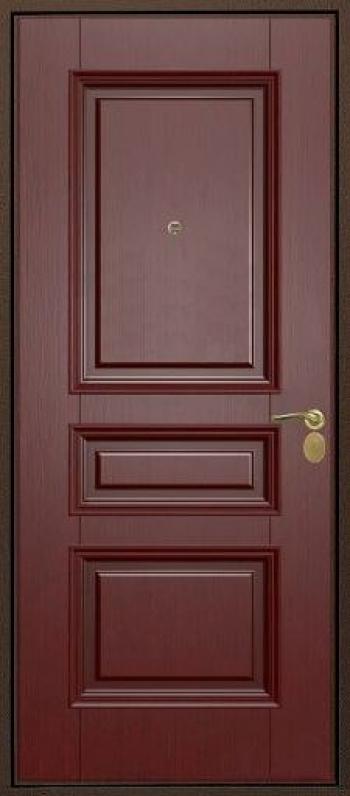 Дверная панель Роял 03