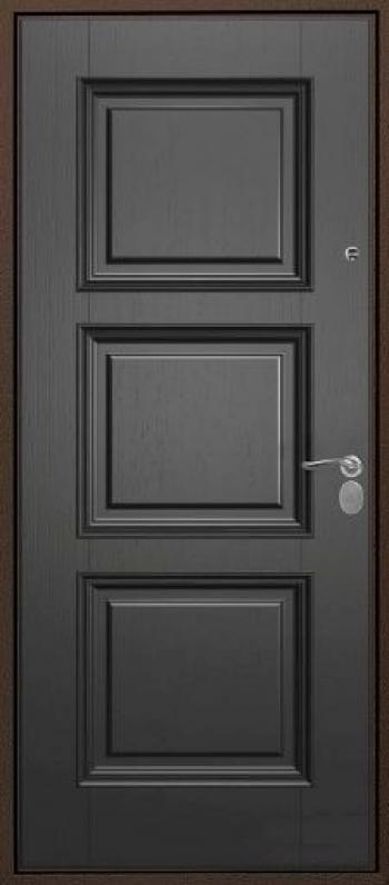 Дверная панель Роял 05