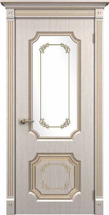 Межкомнатная дверь Cан-Марино ДО Нижний Новгород