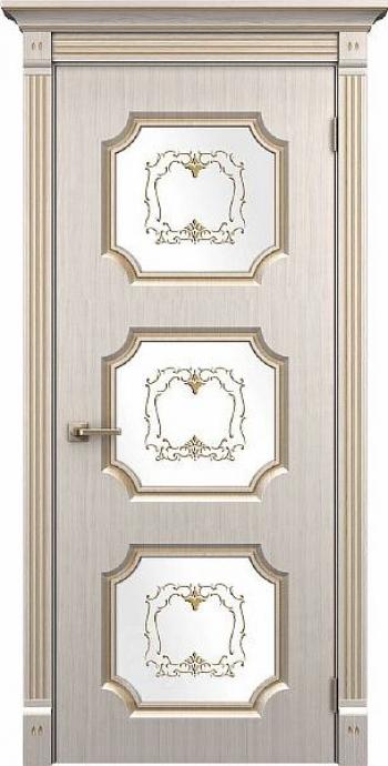 Межкомнатная дверь Севилья ДО Нижний Новгород
