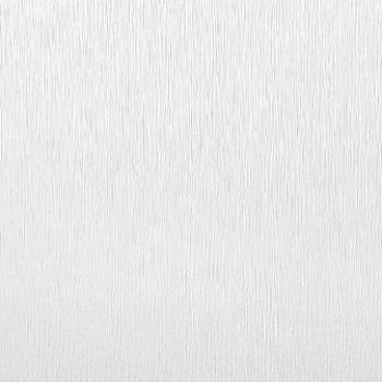 Покрытие Шелк Белый