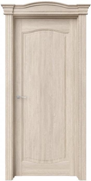 Межкомнатная дверь Соната Sonata S20