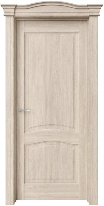 Межкомнатная дверь Соната Sonata S26