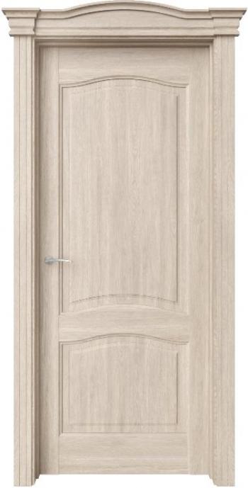 Межкомнатная дверь Соната Sonata S28