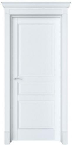 Межкомнатная дверь Соната Sonata S5