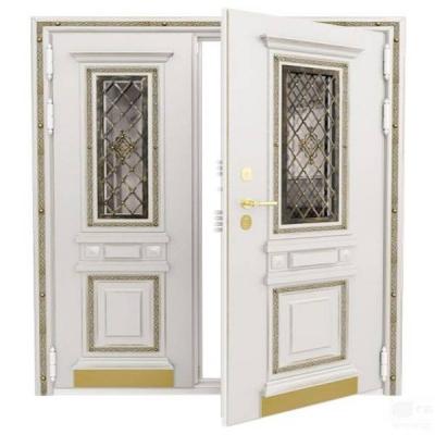 Дверь Гардиан Дворцовая двустворчатая