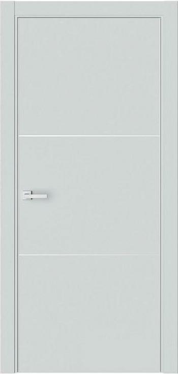 Межкомнатная дверь Urban U26
